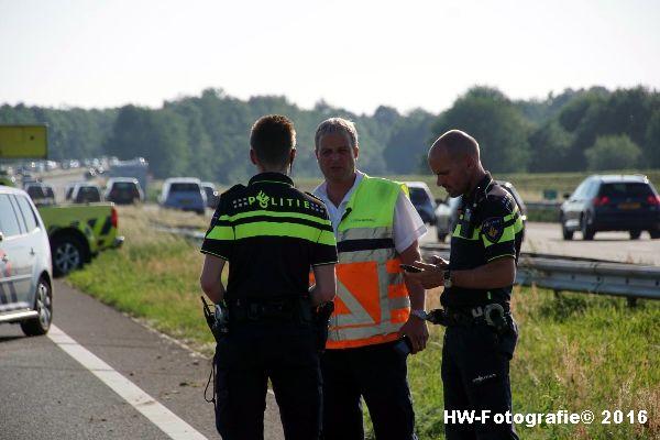 Henry-Wallinga©-Ongeval-A28-Zuidwolde-13