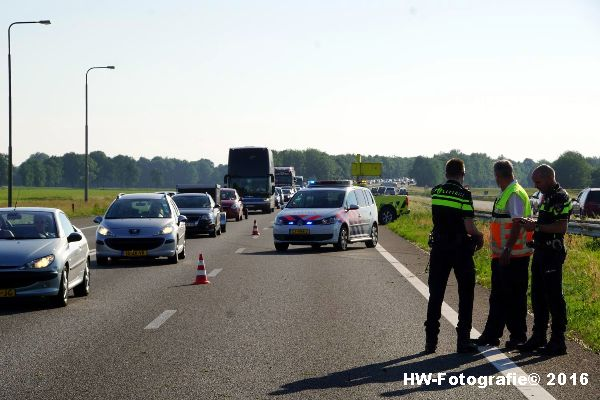 Henry-Wallinga©-Ongeval-A28-Zuidwolde-14