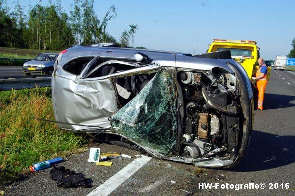 Henry-Wallinga©-Ongeval-A28-Zuidwolde-15