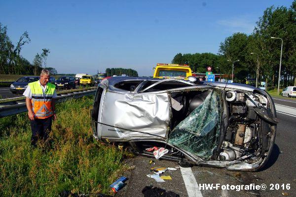 Henry-Wallinga©-Ongeval-A28-Zuidwolde-16