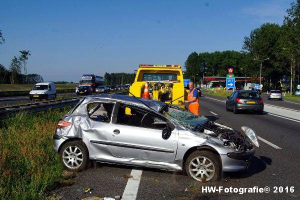 Henry-Wallinga©-Ongeval-A28-Zuidwolde-17