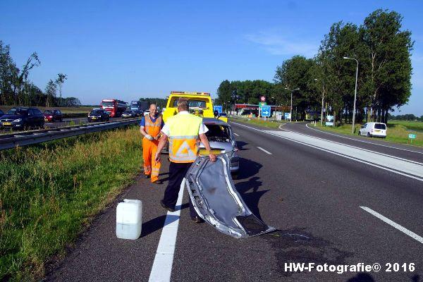 Henry-Wallinga©-Ongeval-A28-Zuidwolde-18