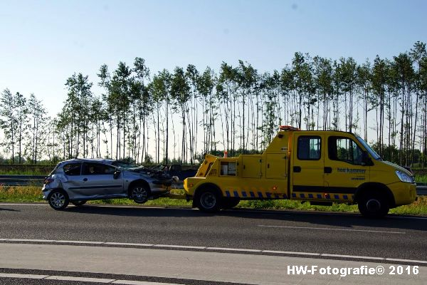 Henry-Wallinga©-Ongeval-A28-Zuidwolde-19