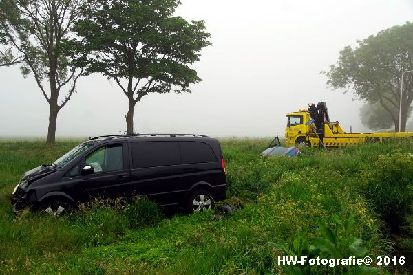 Henry-Wallinga©-Ongeval-Dekkersland-Staphorst-01