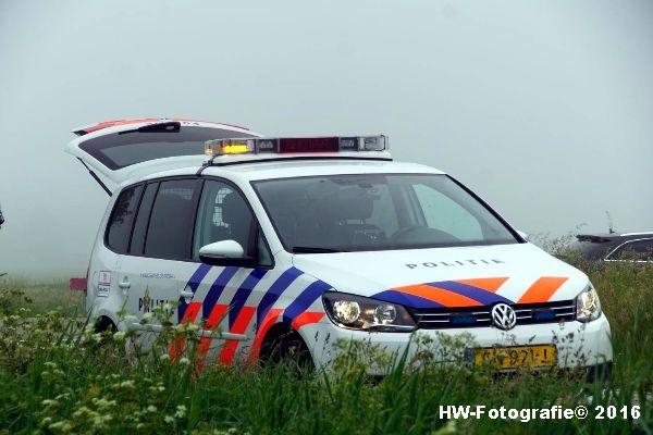 Henry-Wallinga©-Ongeval-Dekkersland-Staphorst-02