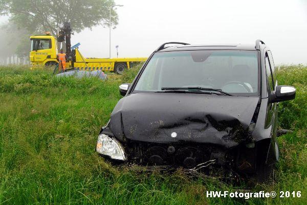 Henry-Wallinga©-Ongeval-Dekkersland-Staphorst-03