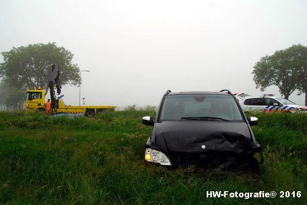 Henry-Wallinga©-Ongeval-Dekkersland-Staphorst-04