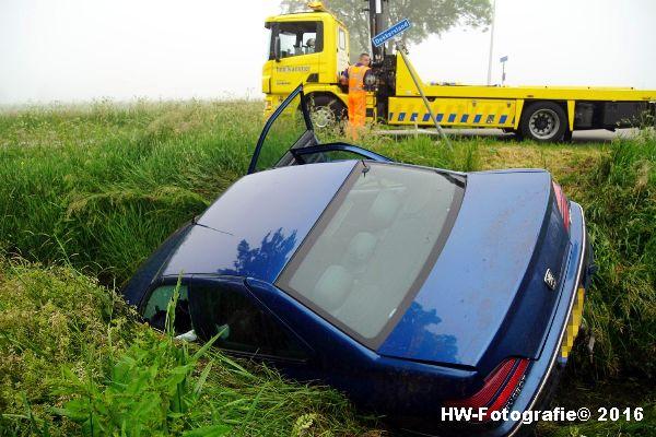 Henry-Wallinga©-Ongeval-Dekkersland-Staphorst-05