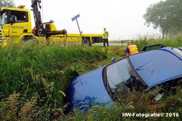 Henry-Wallinga©-Ongeval-Dekkersland-Staphorst-06