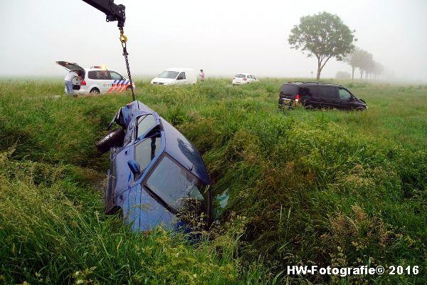 Henry-Wallinga©-Ongeval-Dekkersland-Staphorst-07