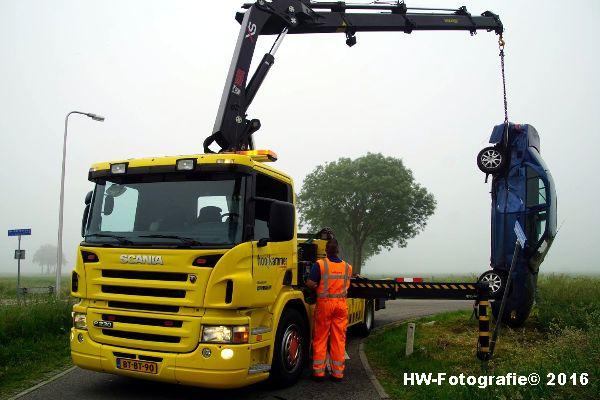 Henry-Wallinga©-Ongeval-Dekkersland-Staphorst-08