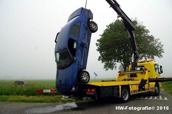 Henry-Wallinga©-Ongeval-Dekkersland-Staphorst-09