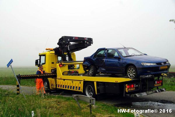 Henry-Wallinga©-Ongeval-Dekkersland-Staphorst-10