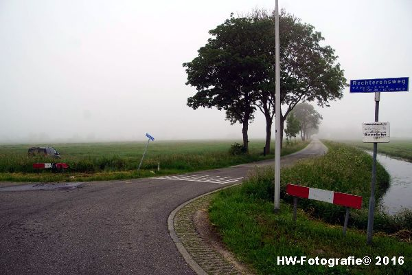 Henry-Wallinga©-Ongeval-Dekkersland-Staphorst-12