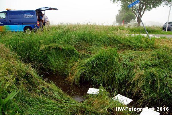 Henry-Wallinga©-Ongeval-Dekkersland-Staphorst-13