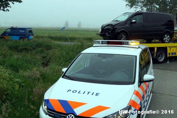 Henry-Wallinga©-Ongeval-Dekkersland-Staphorst-14