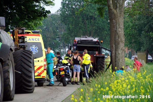 Henry-Wallinga©-Ongeval-Hamingerweg-Staphorst-01
