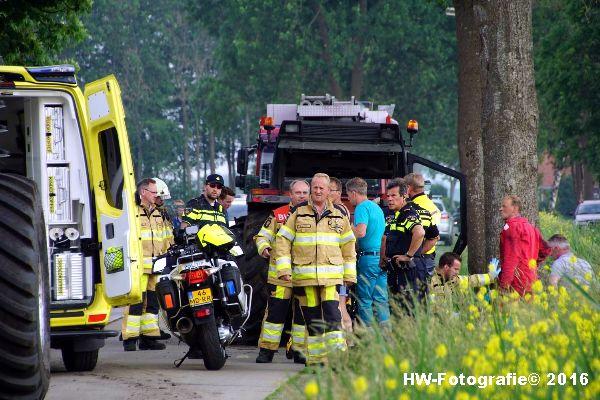 Henry-Wallinga©-Ongeval-Hamingerweg-Staphorst-02