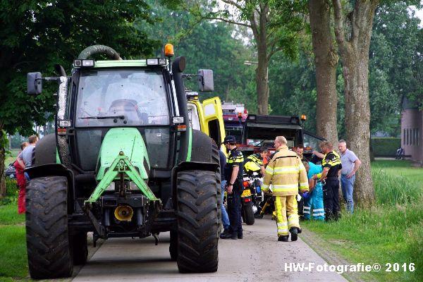 Henry-Wallinga©-Ongeval-Hamingerweg-Staphorst-03