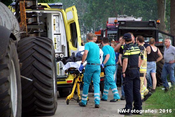 Henry-Wallinga©-Ongeval-Hamingerweg-Staphorst-04
