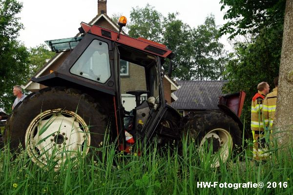Henry-Wallinga©-Ongeval-Hamingerweg-Staphorst-06