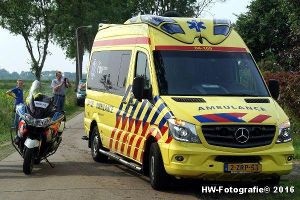 Henry-Wallinga©-Ongeval-Hamingerweg-Staphorst-10