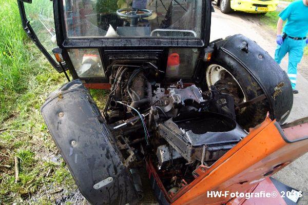 Henry-Wallinga©-Ongeval-Hamingerweg-Staphorst-13