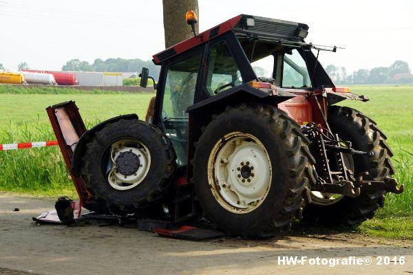 Henry-Wallinga©-Ongeval-Hamingerweg-Staphorst-14