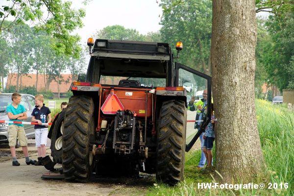 Henry-Wallinga©-Ongeval-Hamingerweg-Staphorst-15