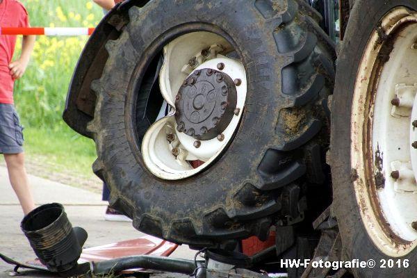 Henry-Wallinga©-Ongeval-Hamingerweg-Staphorst-17