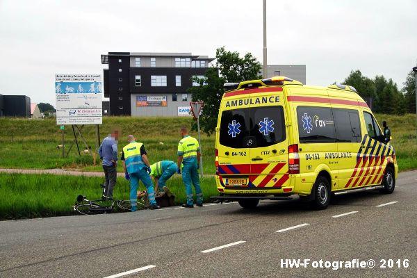 Henry-Wallinga©-Ongeval-Hanzeweg-Hasselt-01