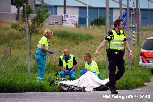 Henry-Wallinga©-Ongeval-Hanzeweg-Hasselt-05