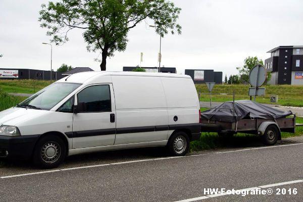 Henry-Wallinga©-Ongeval-Hanzeweg-Hasselt-06