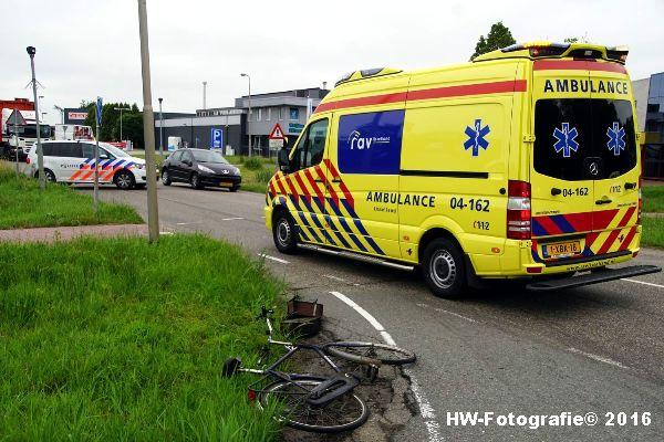 Henry-Wallinga©-Ongeval-Hanzeweg-Hasselt-07