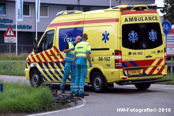 Henry-Wallinga©-Ongeval-Hanzeweg-Hasselt-11