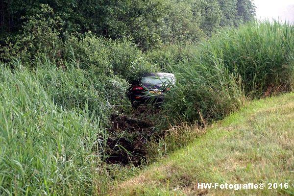 Henry-Wallinga©-Ongeval-Hasselterweg-Hasselt-01