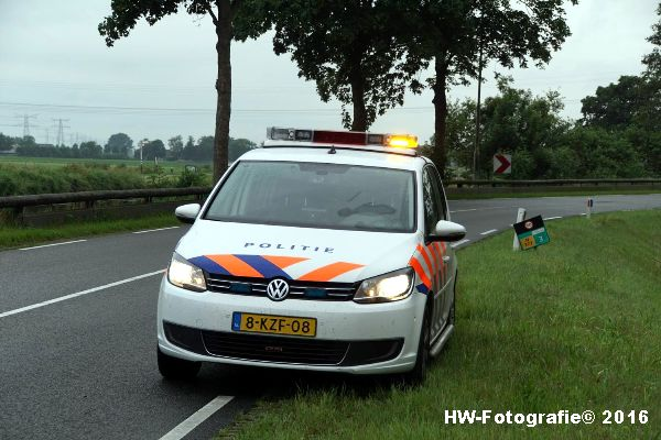 Henry-Wallinga©-Ongeval-Hasselterweg-Hasselt-02