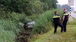 Henry-Wallinga©-Ongeval-Hasselterweg-Hasselt-03