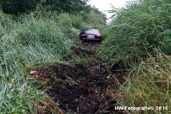 Henry-Wallinga©-Ongeval-Hasselterweg-Hasselt-04