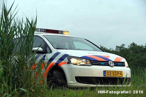 Henry-Wallinga©-Ongeval-Hasselterweg-Hasselt-05