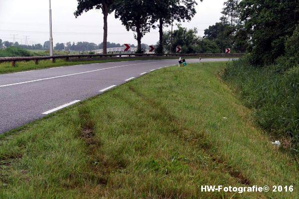Henry-Wallinga©-Ongeval-Hasselterweg-Hasselt-06