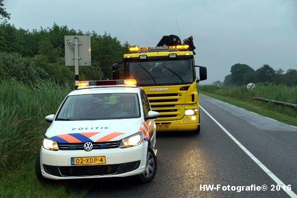 Henry-Wallinga©-Ongeval-Hasselterweg-Hasselt-07