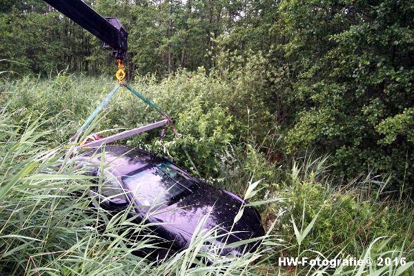 Henry-Wallinga©-Ongeval-Hasselterweg-Hasselt-08