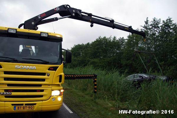 Henry-Wallinga©-Ongeval-Hasselterweg-Hasselt-09