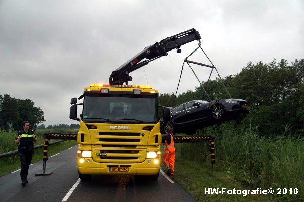 Henry-Wallinga©-Ongeval-Hasselterweg-Hasselt-10