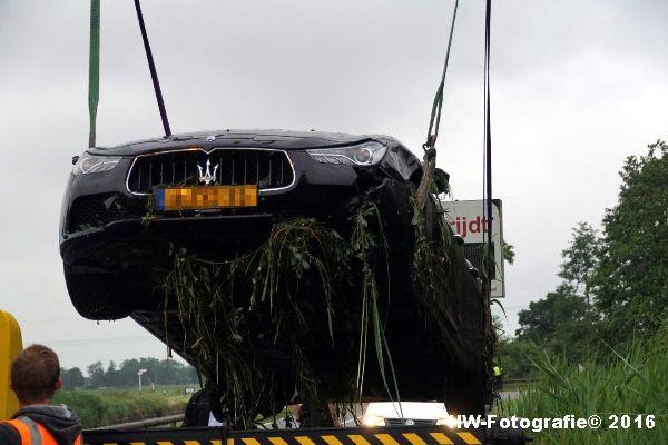 Henry-Wallinga©-Ongeval-Hasselterweg-Hasselt-11