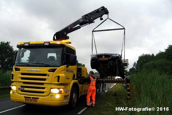 Henry-Wallinga©-Ongeval-Hasselterweg-Hasselt-12