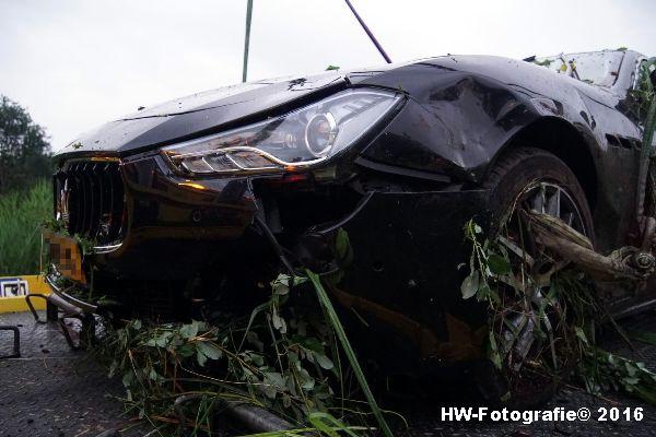 Henry-Wallinga©-Ongeval-Hasselterweg-Hasselt-13