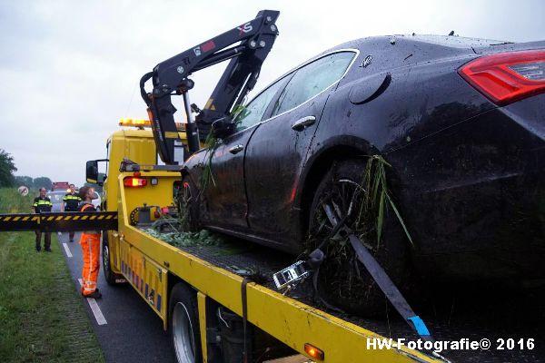 Henry-Wallinga©-Ongeval-Hasselterweg-Hasselt-14