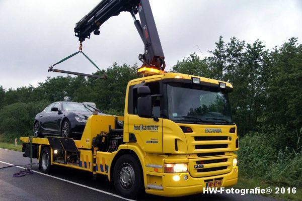 Henry-Wallinga©-Ongeval-Hasselterweg-Hasselt-15